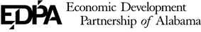ECONOMIC DEVELOPMENT PARTNERSHIP OF ALABAMA