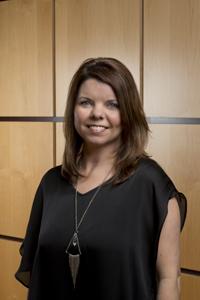 Christina Glass